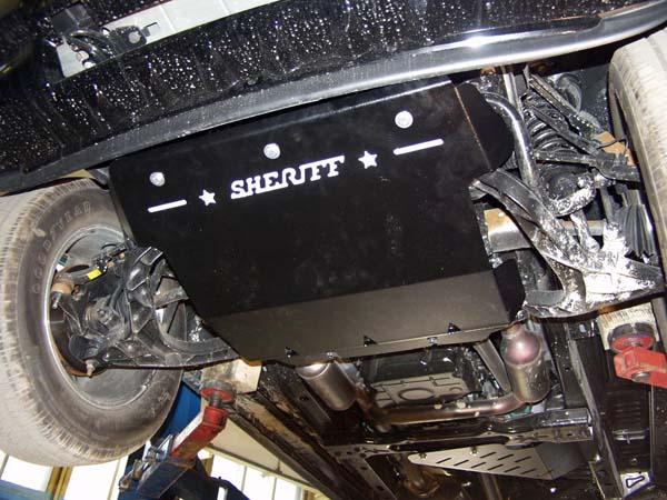 защита от пыли кузова автомобиля