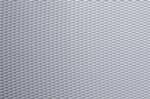 Автобокс THULE Pacific 600 серый (матовый) 6316-5