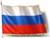 Корзина АТЛАНТ ATL01-00021